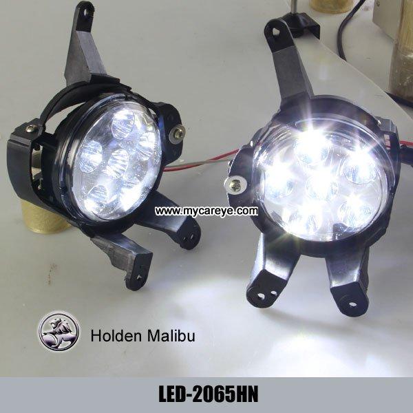 holden malibu products car led fog lamp holden seriesbuy led fog lamp led