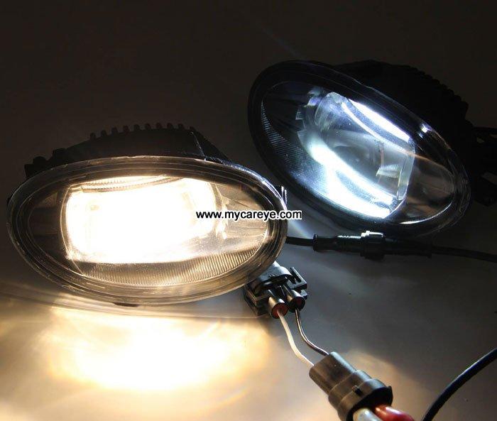 1 150616192219534 LED Lighting